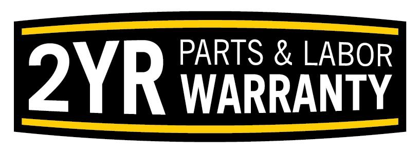 PFM X9 | Pro-Cut On Car Brake Lathes